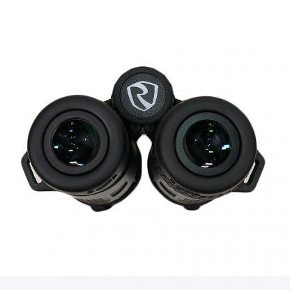 5 Primal 10x42 HD Binoculars Top