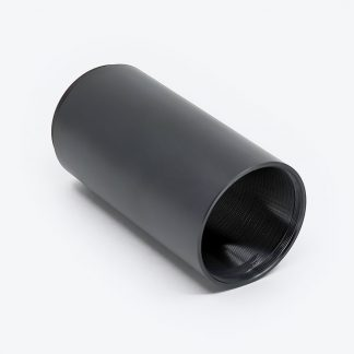 50mm Sunshade