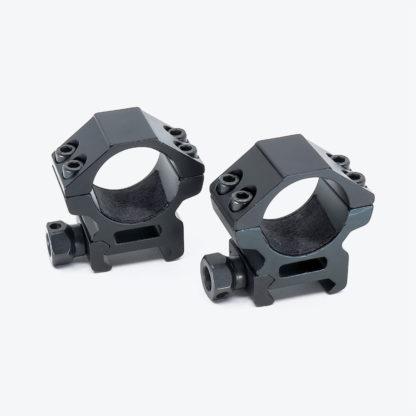 Riflescope Rings
