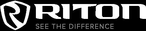 Riton Optics