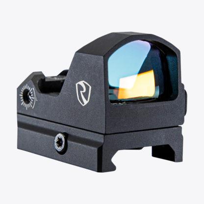 Riton Optics Pistol Red Dot