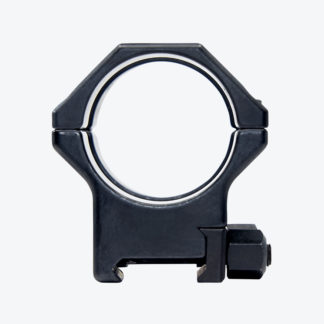 Steel Riflescope Rings