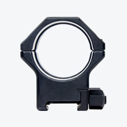 Steel Riflescope Rings