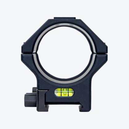 Optic Rings