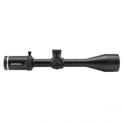 Riton Optics Riflescope