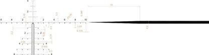 X7-Conquer-3-24X56 Reticle
