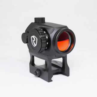 ARD Riton Optics