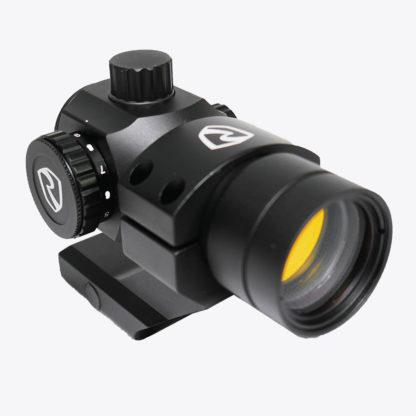 RRD Riton Optics