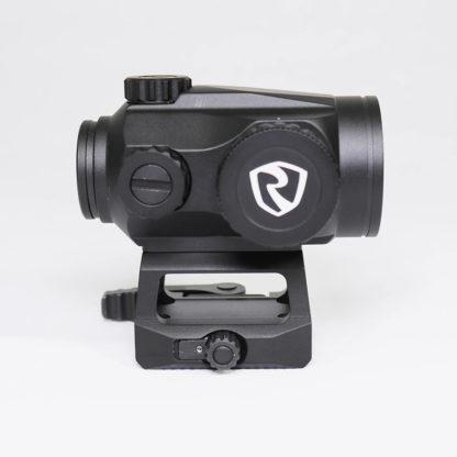 ARD Riton Optics