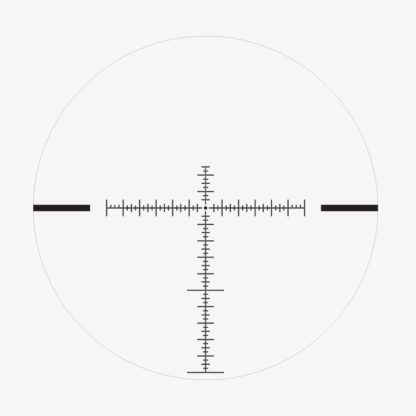 Conquer-3-18x50 Reticle