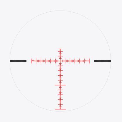 Conquer-3-18x50 Riflescope