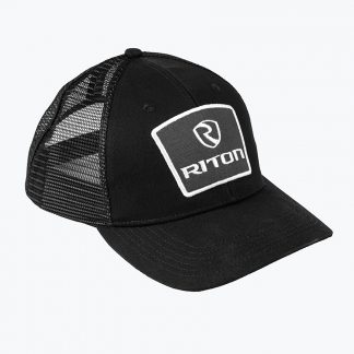 Riton Optics Hat