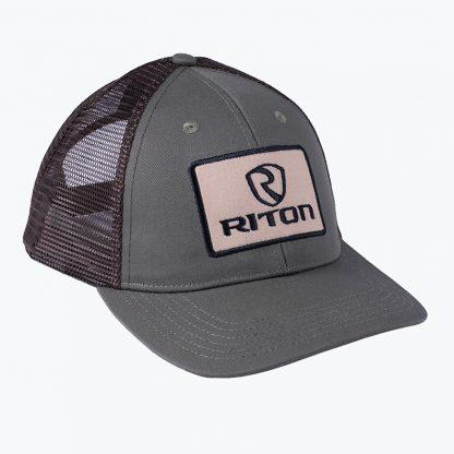Riton Optics Trucker Hat