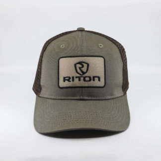 Riton Optics Hat