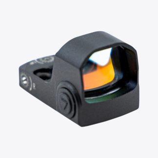Riton Optics MPRD