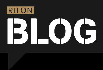 Riton Blog