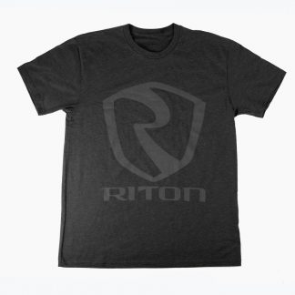 Riton Optics Tee