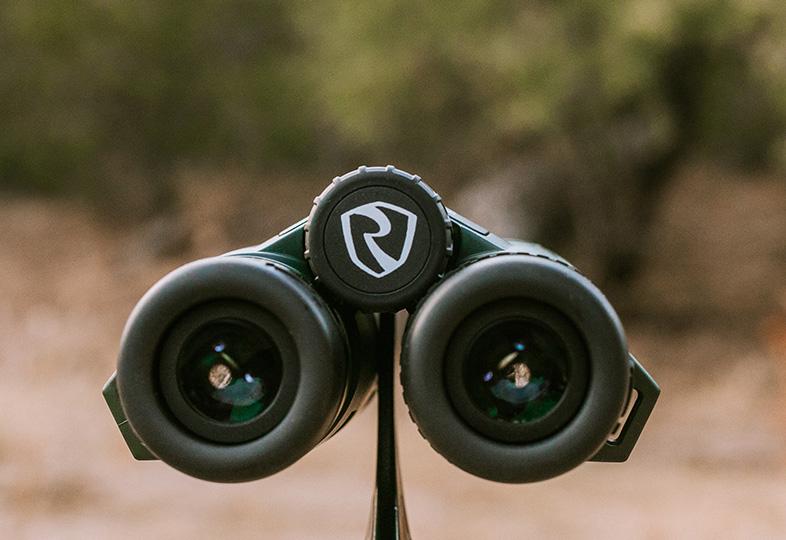 Riton Optics Binoculars