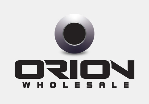 Riton Optics Distributor