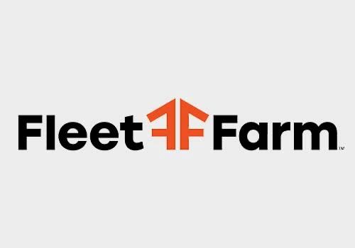 Fleet Farm Riton Optics