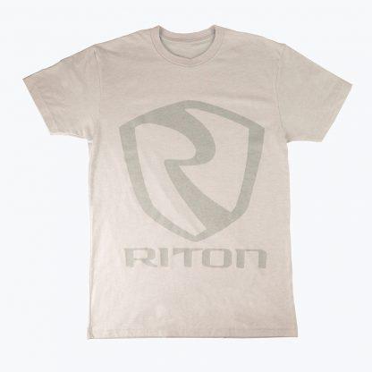 Riton Range Day T-Shirt