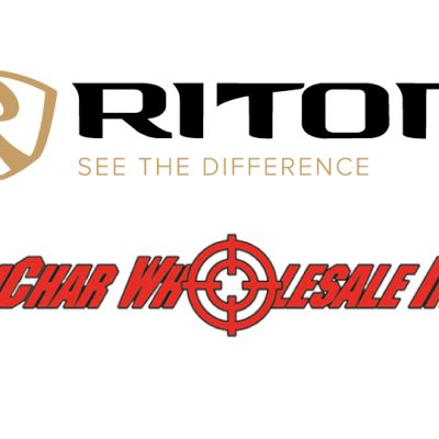 AmChar Partners with Riton Optics