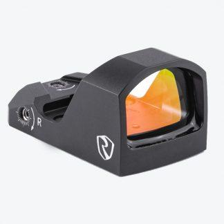 Pistol Red Dot Riton Optics